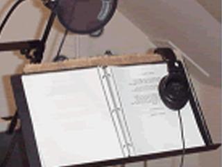 Helpful Info Songwriters   Midi Magic Studio   Nashville, TN