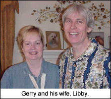 gerry-wife